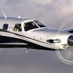 plane150